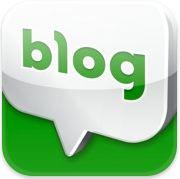 네이버 블로그-Naver Blog