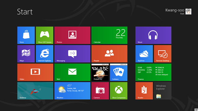 iLovePC_Windows8_Consumer_Preview_02