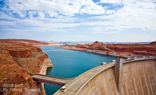 효성 효성그룹 물부족국가물기근국가 물풍요국가에너지 다이어트 에너지에너지 절약 효성굿스프링스(HGS)효성굿스프링스 해수담수화해수담수화 플랜트 플랜트