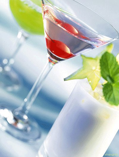 Cocktail, 술, 칵테일, 칵테일 상식, 칵테일 설명, 칵테일 역사, 칵테일 유래, 칵테일 정보, 칵테일 정의, 칵테일 종류, 칵테일사랑, 칵테일상식, 칵테일의 뜻, 칵테일의 역사, 칵테일의 유래, 칵테일의 종류, 칵테일종류
