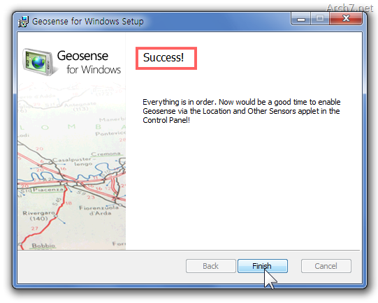 geosense_for_windows_09
