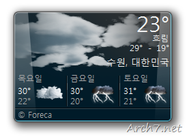 suwon_weather