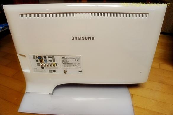 삼성 스마트TV 모니터 T27B750