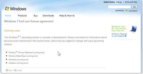 win7_end_user_license_agreement_page
