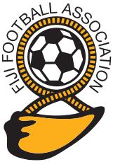 Fiji Football Association