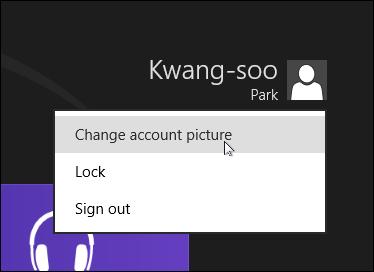 windows8_lock_screen_23_2