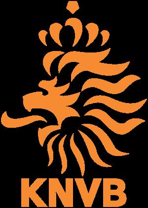 Koninklijke Nederlandse Voetbalbond