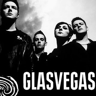 glasvegas euphoria take my hand mp3