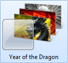 year_of_the_dragon_theme_icon