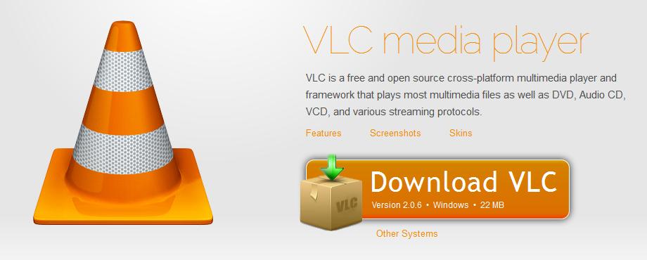 VLC 미디어 플레이어,VLC Media Player Portable,VLC 미디어 플레이어 다운로드, VLC,VLC 자막, VLC 한글, VLC 한글판