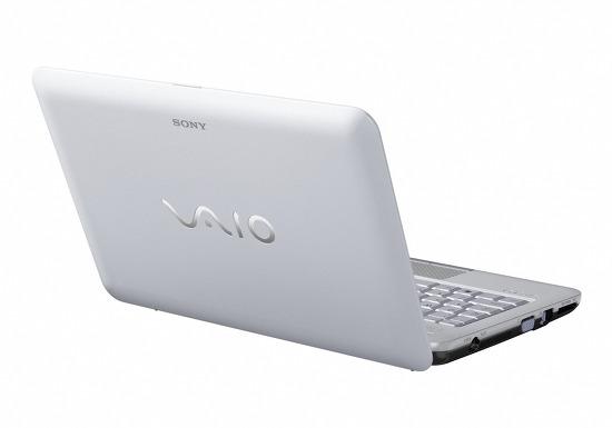 실속형 미니 노트북 소니 바이오 M 시리즈 출시!