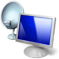 Icon (c) Microsoft