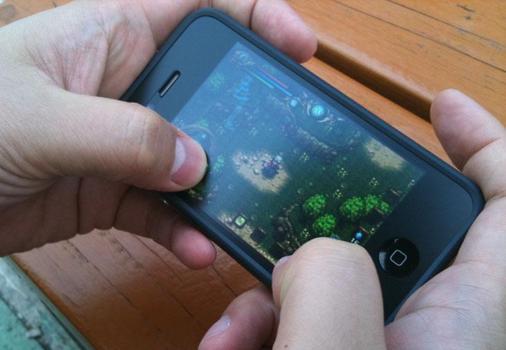 ,아이폰 게임 추천,아이폰 게임 순위,아이폰 게임어플,아이폰 인기어플,Splinter Cell Conviction,아이폰 추천 게임어플,gangstar,수퍼크로스HD,프로야구2011 아이폰,아이폰 비행기게임,아이폰 재밋는 어플,아이폰 무료게임,아이폰 어플,아이폰 rpg,한국게임어플,아이폰 유료게임어플,아이폰 악마의 게임,아이폰 최고 어플,아이폰 레이싱 게임 추천,아이폰 여자 게임,아이폰 시드2 한글,아이폰 시드2 공략,아이팟 rpg게임,시드2 아이폰,시드2,아이폰 시드,seed2,아이폰 rpg,아이폰 rpg 추천