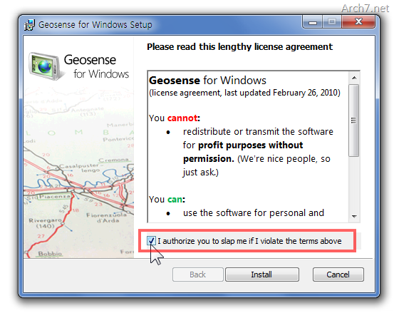 geosense_for_windows_04