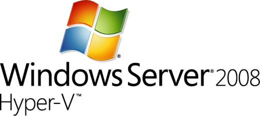 Windows Server 2008 Hyper-V logo v_2