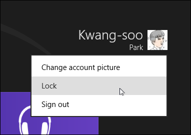 change_account_picture_win8_06