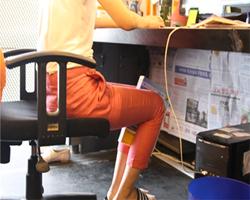 대한생명, 라이프앤톡, 대한생명 블로그, 다이어트, 다이어트 운동, 허리 다이어트, 허리 다이어트 운동, 뱃살 빼는 법, 뱃살관리, 허릿살, 팔뚝살, 몸매유지, 몸매관리, 각선미, 꿀벅지, 박봄 다이어트, 다리살 빼는 법, 다릿살 빼는 법, 다리관리, 허벅지 사이 책, 추천 다이어트, 추천운동, 복부운동, 부위별 운동법, 부위별 다이어트