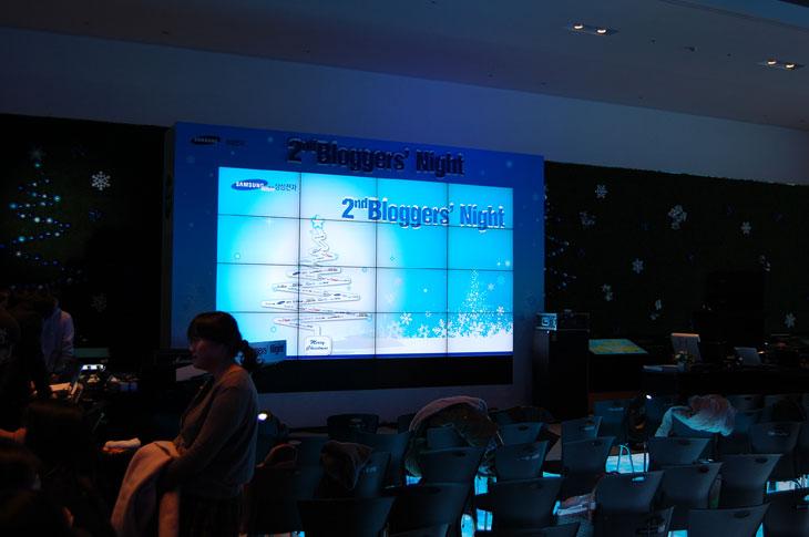 삼성, 삼성전자, IT, 블로거, 블로거파티, 파티, 두번째 블로거 나이트, 블로거나이트, 블로거 나이트, 삼성딜라이트, 딜라이트, 얼리어답터, 제품, 리뷰, 사용기, 노트북, 삼성노트북, X430