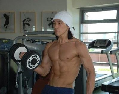 사진출처: www.haruann.co.kr