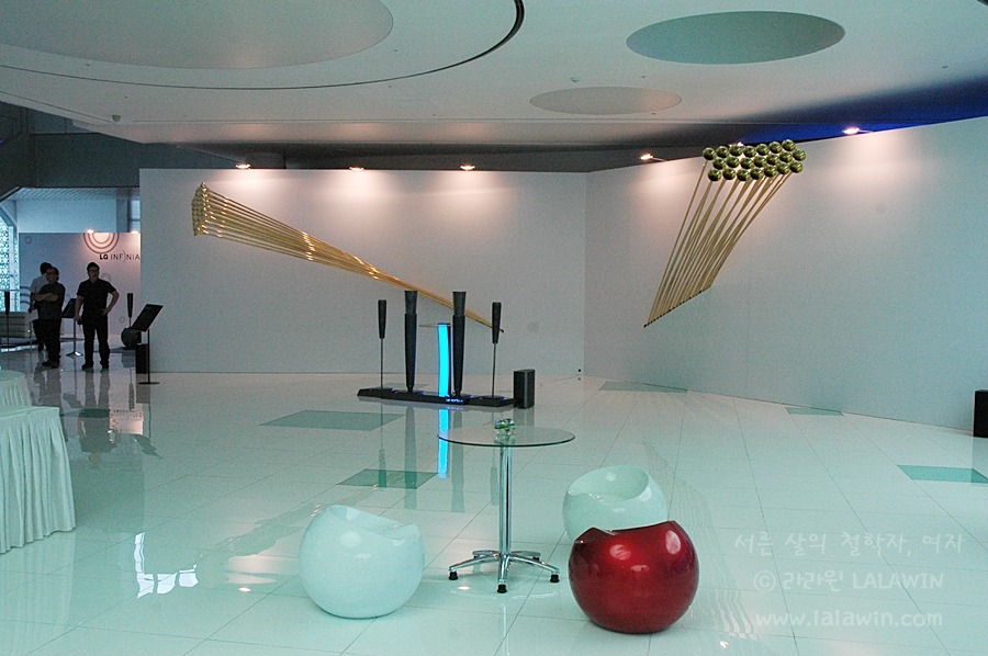 LG Infinia 3D TV, 3D TV, 인피니아 텔레비전, 혼수품, 혼수가전