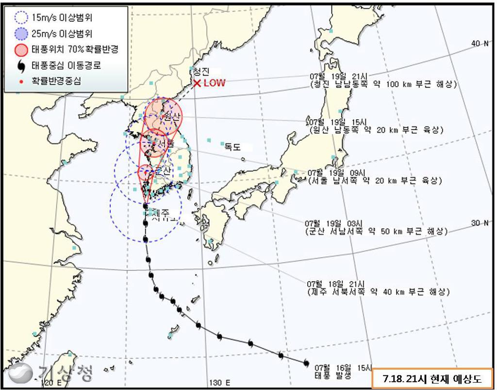 태풍-태풍진로-슈퍼태풍