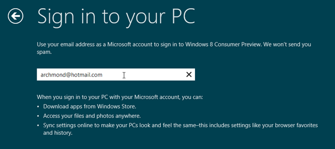 Windows8_Consumer_Preview_066