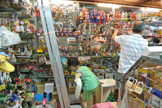 2012-05-04-14h52m40 강준휘,강재인,문선미,강춘운_태국여행-평일에 방문한 태국 방콕의 짜뚜짝 주말 시장(Chatuchak Weekend Market)은 평일에도 볼거리가 가득