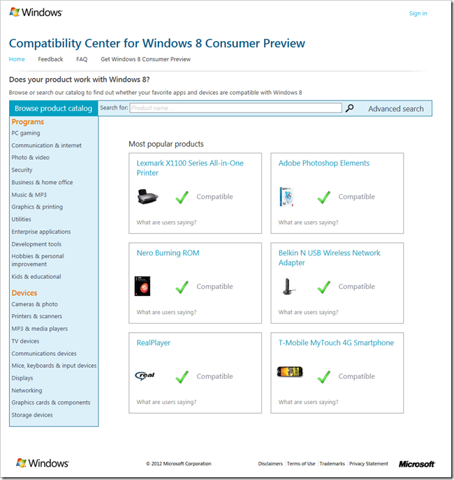 Win8_Consumer_Preview_Compatibility_Assistant_095
