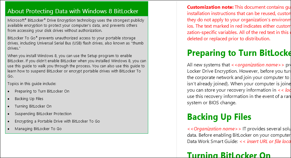 MSIT_Plans_Deploys_and_Manages_Windows_8_03