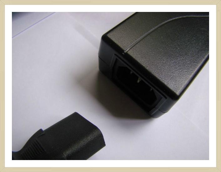 외장하드 NEXT-218 SATA&IDE 변환케이블