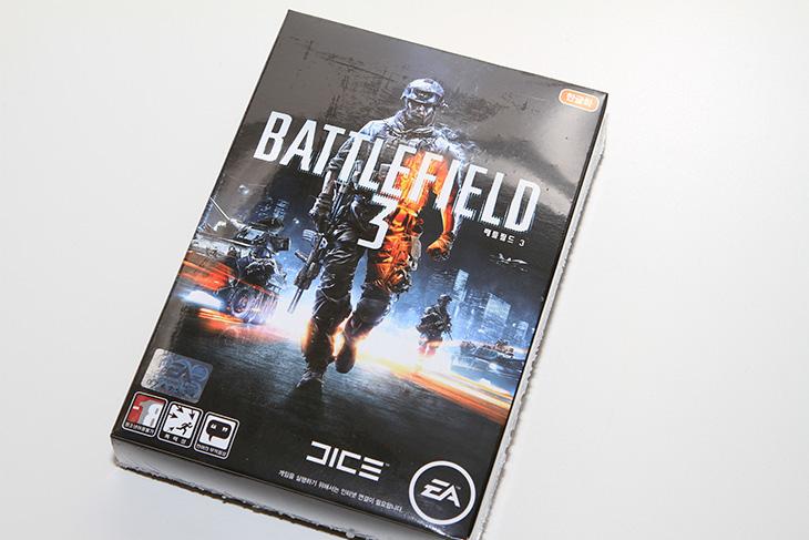 배틀필드3, Battlefield3, 배틀필드3 오류, 배틀필드3 설치, 설치, 오류, error, 게임, game, IT, 설치전, 그래픽카드, GTX 560Ti, Origin, 멀티플레이어, 배틀필드3 멀티플레이어, EVGA, EVGA GTX 560 Ti, EVGA GTX 580 Ti,배틀필드3 오류로 최초 설치시 고생을 좀 했네요. BATTLEFIELD3는 올해의 화제작 게임이기도 한데요. 최초 설치시 좀 번거롭고 에러가 거의 무조건 발생이 해서 대부분의 사용자들이 배틀필드3 오류 해결방법을 한번은 해야 합니다. 제 경우에는 Nvidia GTX 560 Ti 를 사용 중 인데요. 방법 모두 다 써야 해결이 되더군요. 좀 번거롭지만 모두 다 한번 해주면 해결이 되긴 합니다. 물론 이것은 배틀필드3 정품게임을 실행해서 네트워크 게임을 할 때 해당되는 내용 입니다. 직접 배틀필드3를 해보면 왜 대단한지 알게 되네요. 뭔가 직접 전쟁에 참전하고 있는 느낌마저 들구요. 물론 심취해 있을 때 이야기죠. 탱크와 전투기, 헬기등 여러가지 기체를 활용할 수 있고, 무기도 레벨이 올라갈때마다 새로운것이 나오게 되니 한번 하기 시작하면 좀 더 좋은 무기를 써보고 기술을 터득하기 위해서 열심히 하게 됩니다. 그리고 사람들과 게임을 한다는것에도 엄청난 묘미가 있지요. 해드셋을 구비하면 서로 이야기를 하면서도 게임이 가능 합니다.  건물등이 부서지는 장면에서도 탱크로 건물을 쏘거나 나무를 쏘면 다 쓰러지고 부서집니다. 총탄이 튄 자국도 확인이 가능 하구요. 물론 총을 상대방이 쏘면 위치를 확인하여 다시 뒤를 덮칠 수 도 있습니다. 직접 게임을 해보면 그냥 단순히 총을 쏘는게 아니라 머리를 상당히 쓰게 만드네요. 그런데 이번 글의 내용이 배틀필드 오류를 해결하기 위해서 적힌 만큼 처음 설치시 Error 창 때문에 애를 먹게 됩니다.  처음은 배틀필드3 설치 방법에 대해서 설명을 하고 아래 부분에서 배틀필드3 오류 해결 방법에 대해서 적어보도록 하겠습니다.