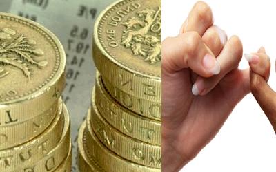신용등급과 대출, 대출이자 낮추는 방법, 연체와 대출, 현금서비스와 대출, 신용도와 대출, 신용거래와 대출, 선결제와 대출이자, 대출상담사