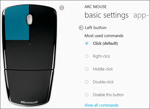 Device_Center_Beta_for_Windows_8_Consumer_Preview_22