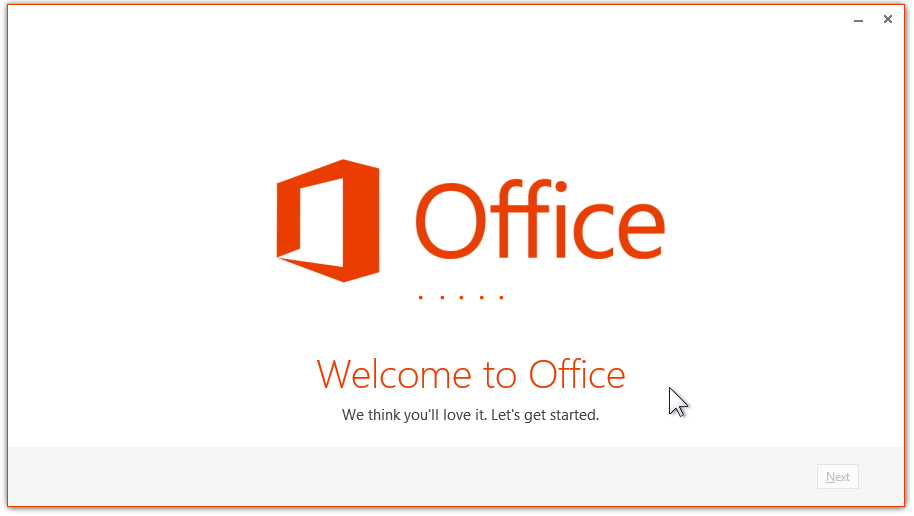 Office_2013_Preview_22