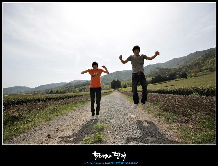 [5Dmark2][점프2탄]커플사진 아직도 평범하게 찍니?