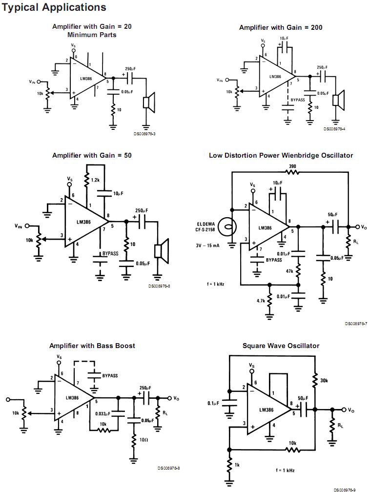 uc18c ub9ac  uac10 uc9c0 ub97c  uc704 ud55c  ub9c8 uc774 ud06c  uc13c uc11c  uc570 ud504   ud68c ub85c ub4e4 mic  sound sensor      ud3a9 uc2dc ub9e8 uc758  uc5f0 uad6c uc18c