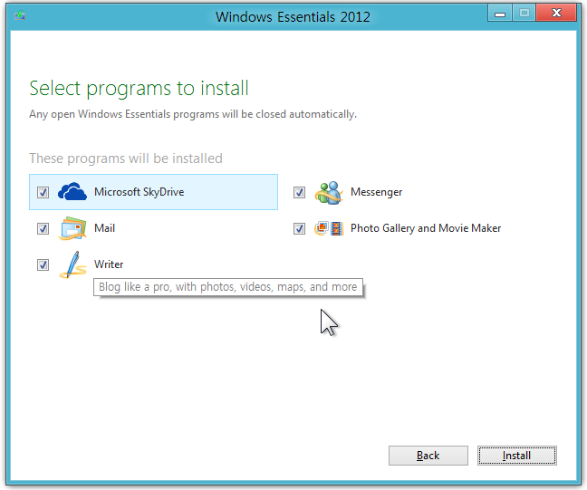 Windows_Essentials_2012_06