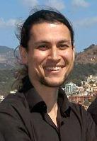 Rodrigo Cortés Rodrigo Cortes