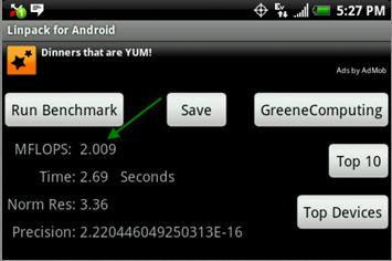 2.2 프로요, Android, Android 2.2 Froyo, Android phone, 안드로이드, 안드로이드 2.2, 안드로이드 2.2 프로요, 안드로이드 폰, 안드로이드 프로요, 안드로이드폰, 프로요 2.2, IT, android, 프로요, 얼리어답터, 체험단, 미라크, 스카이, 스카이 미라크