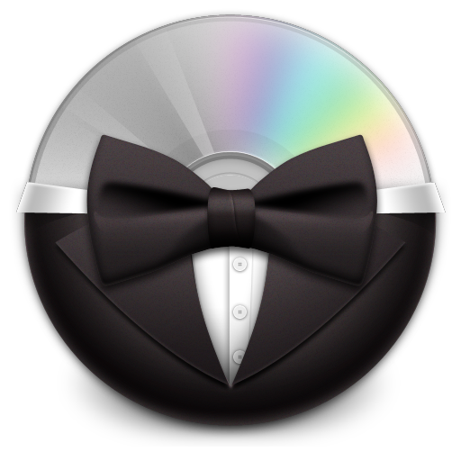 Bowtie for OS X