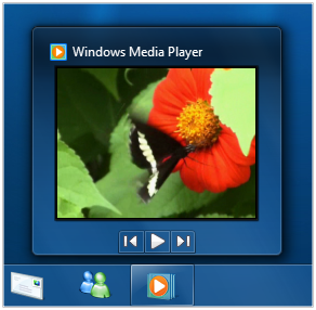 windows_7_m3_pdc2008 (8)