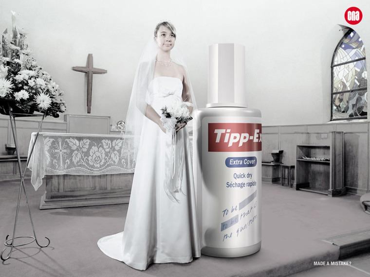 Tipp-Ex(티펙스)