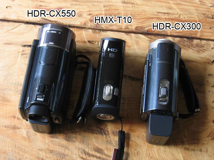 IT, 사진, 동영상, 캠코더, 삼성, 삼성캠코더, HD캠코더, 풀HD, 캠코더추천, HMX-T10, T10, HMX, HDR-CX550, HDR-CX300, 체험단, 체험, 제품, 리뷰, 사용기, 얼리어답터, 비교, 비교기, 사양, 제품사양, 60i, 30p, 24p, 베터리, SDHC