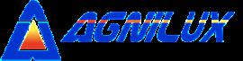 Agnilux (애그니룩스)