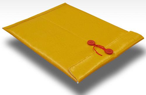 노트북 가방 AirMail