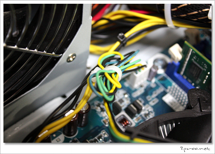 CPU, It, 데스크톱, 무상AS, 조립컴퓨터, 조립컴퓨터쇼핑몰, 조립PC쇼핑몰 추천, 아이웍스, 정품CPU, 조립피씨, 컴퓨존, 컴퓨터 조립, 컴퓨터조립, 클락데일, i3, i3 530, 데스크탑, 브랜드 컴퓨터, 인텔, 조립 컴퓨터, 체험단, 컴퓨터, 하드웨어, 리뷰, 제품정보, 컴퓨존 아이웍스, 컴퓨터 부품, 컴퓨터 부품 궁합, 하드웨어 궁합, compuzone, intel,