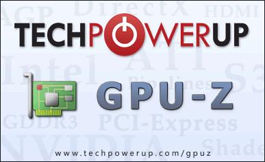 GPU, GPU-Z, GPUZ, graphic card, It, 그래픽카드, 그래픽카드 드라이버 확인, 그래픽카드 보는법, 그래픽카드 사양, 그래픽카드 사양보기, 그래픽카드 사양확인, 그래픽카드 성능, 그래픽카드 성능보기, 그래픽카드 성능확인, 그래픽카드 정보, 그래픽카드 정보보기, 그래픽카드 확인, 그래픽카드 확인 프로그램, 그래픽카드 확인법, 그래픽카드드라이버, 그래픽카드사양, 그래픽카드정보, 그래픽카드확인, 내 그래픽카드, 내 그래픽카드 확인, 내 그래픽카드 확인법, 내 그래픽카드 확인하기, 컴퓨터 그래픽카드 종류 확인하는법, 하드웨어 정보