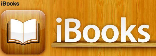 iBook에 책-epub -만들어 넣어 읽기와 PDF 넣기
