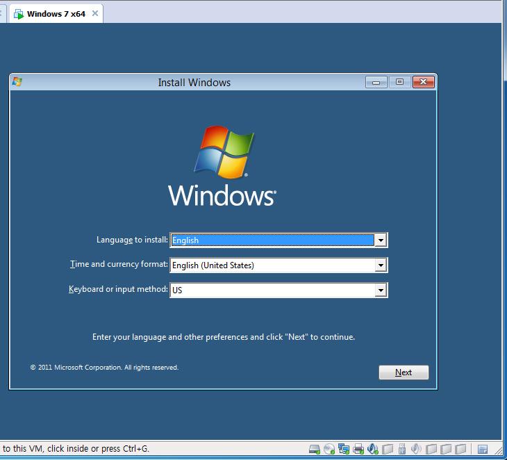 Windows cannot read the <ProductKey> setting from the unattend answer file, Windows cannot read the <ProductKey> setting from the unattend answer file VMware 에러, 윈도우8, 윈도우7, 에러, 운영체제, OS, 오페레이팅시스템, 가상, Virtual OS, Virtual System, IT, 사용기, 가상운영체제, 윈도우8 설치,Windows cannot read the <ProductKey> setting from the unattend answer file VMware 에러가 윈도우8을 VMware를 통해서 설치할 때 나타날 때 해결 방법을 설명 합니다. 방법은 생각보다는 간단합니다. 셋팅에서 플로피 드라이브를 제거해주면 됩니다. 윈도우8 설치를 직접 컴퓨터나 노트북등에도 할 수 있지만 잠시 설치해볼 목적으로는 VMware 를 이용하는것도 좋은 방법이죠. VMware를 통해서 지금 사용하고 있는 운영체제 이외에 또 다른 운영체제를 가상으로 띄울 수 있는데요. 윈도우7을 부팅 한 상태에서 VMware 를 통해서 다시 윈도우7을 설치하고 테스트 목적으로 사용할 수 도 있고 또는 하위 운영체제를 설치하고 사용이 가능합니다. 맥북등에서도 VMware 를 통해서 윈도우 운영체제를 설치하고 뱅킹 등의 목적으로 사용하기도 하죠. 이 시간에는 윈도우8을 VMware 를 통해서 설치 시 Windows cannot read the <ProductKey> setting from the unattend answer file VMware 에러 에러가 나타나는것을 해결하는 방법에 대해서 설명하겠습니다. 아래의 절차를 따라주세요.