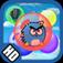 버블팡 HD (Bubble Pang HD)